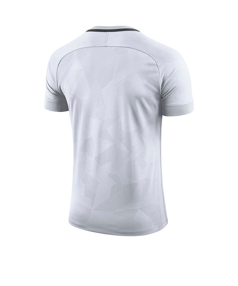 nike kurzarm shirt