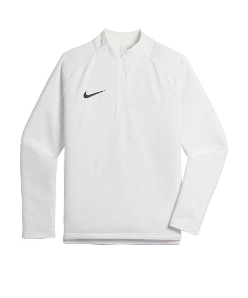 new images of excellent quality price reduced Nike