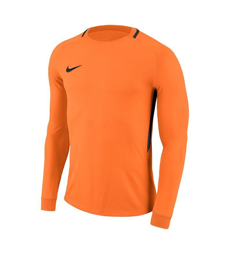Torhüter Trikots Adidas Torwart Trikot Nike Park IV Goalie