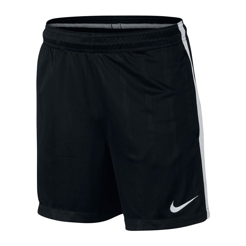 nike dry squad football short hose kurz kids f010. Black Bedroom Furniture Sets. Home Design Ideas