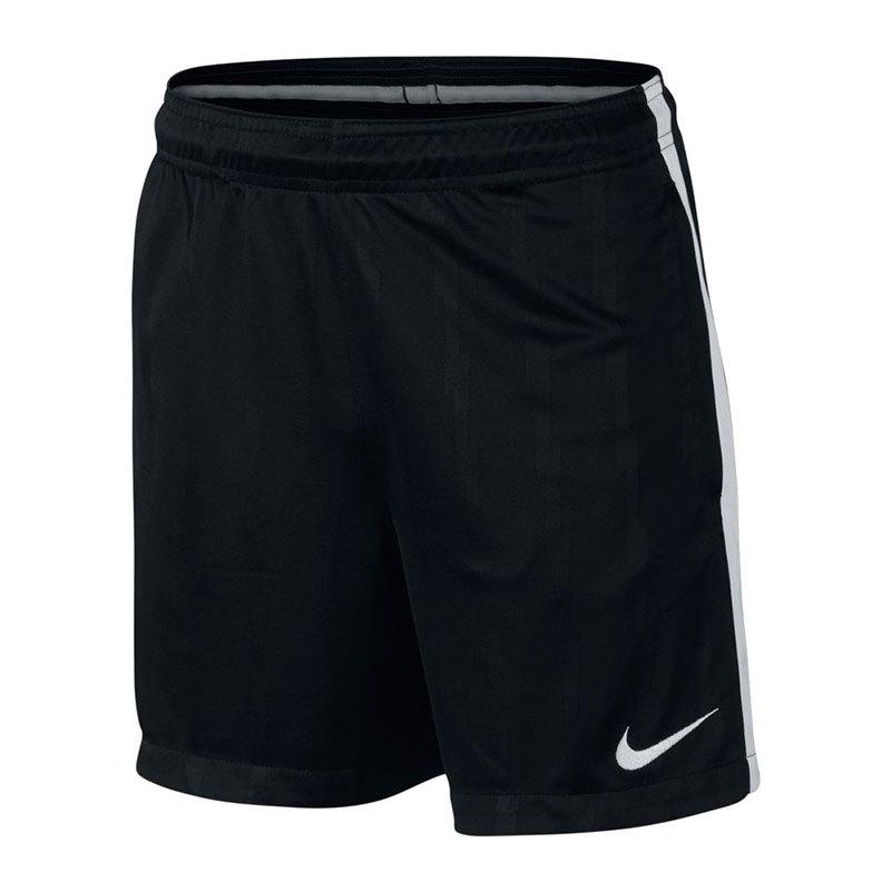 Kids F010 Football Squad Short Hose Dry Nike kurz wyvnmN80O