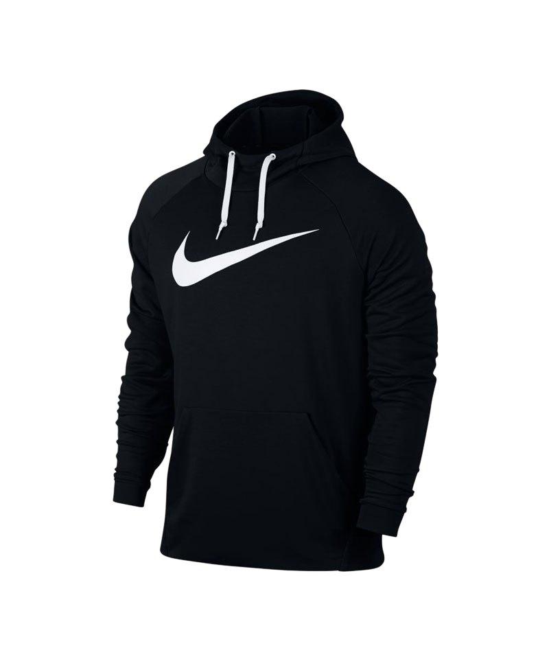 3723b7e678a1 Nike Sweatshirt   Hoody günstig kaufen   Pullover   T S Core   F.C.   Tech    Rally Foundation   Hoodies   Fleece   Air   Kapuzensweatshirt