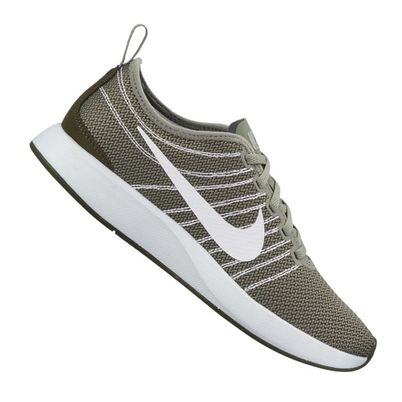 Nike Dualtone Racer Sneaker Damen Grün F006   Sneakter   Turnschuh ... 240cdc3bb0