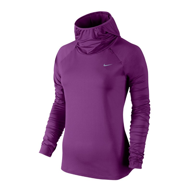 nike sweatshirt jacke damen nike cascade down 700 hooded damen daunenjacke jacke nike golf. Black Bedroom Furniture Sets. Home Design Ideas