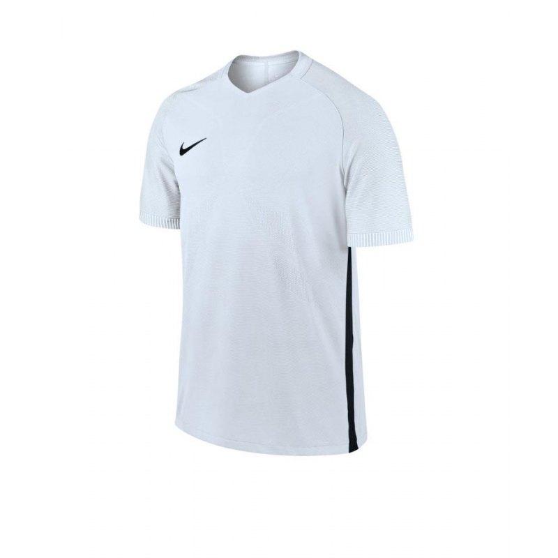 sport t shirt männer nike