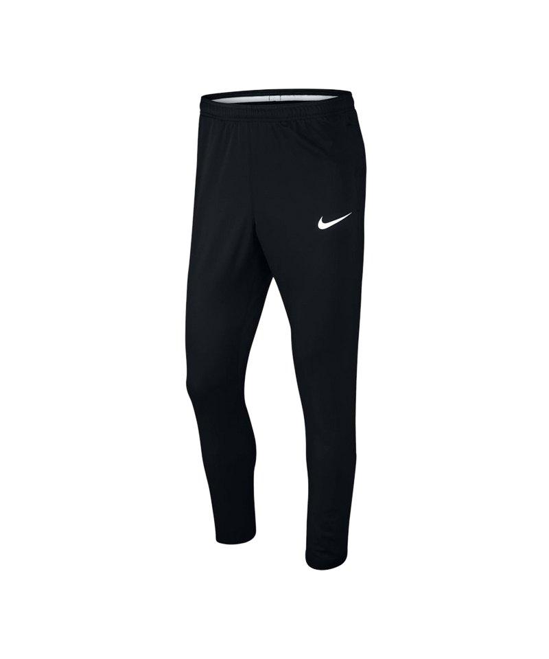 5199474c60f78 Nike F.C. Jogginghose Schwarz F011 - schwarz