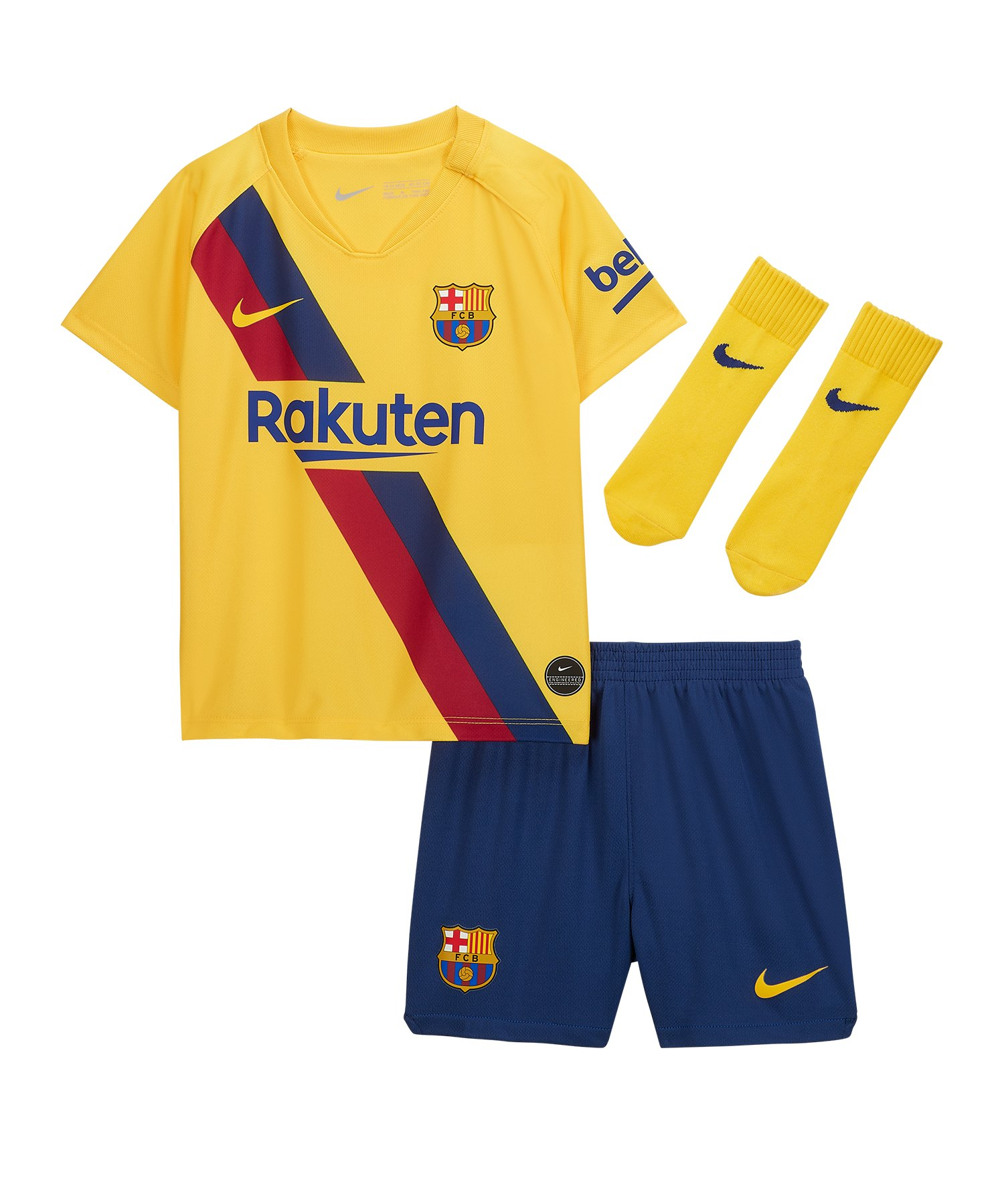 Nike PSG INFANTS HOME KIT: : Schuhe & Handtaschen
