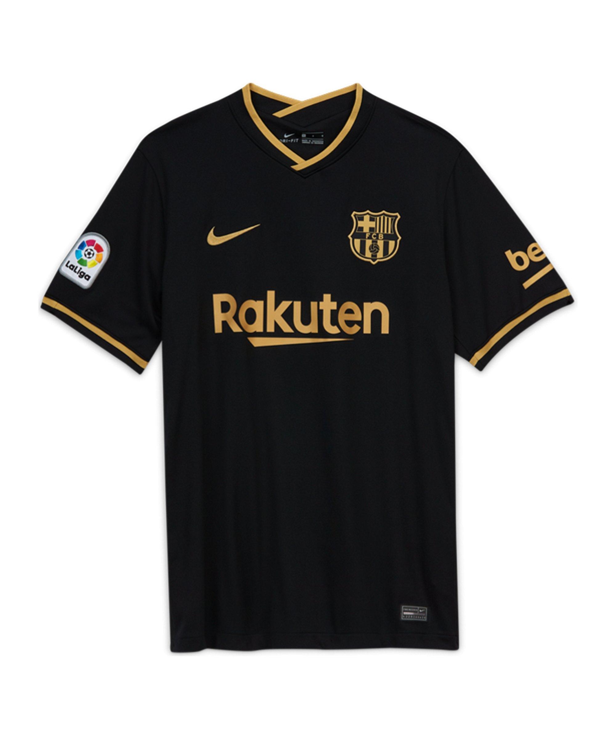 Fc Barcelona Trikot 2021 16