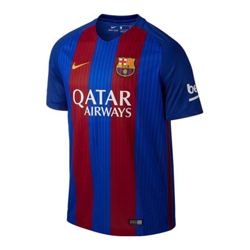 trikot fc barcelona
