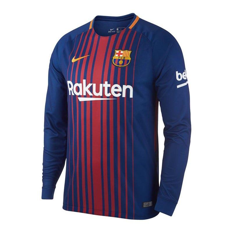 trikot barcelona