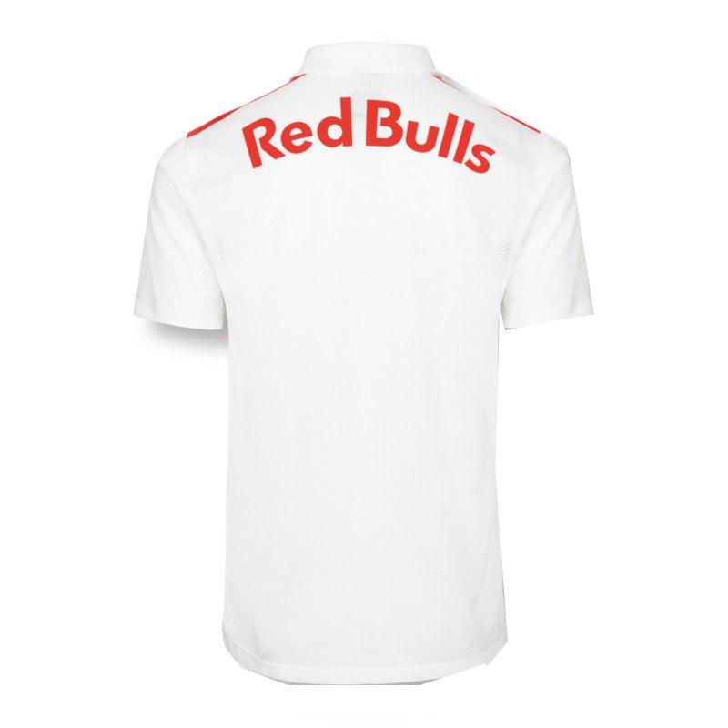 nike fc red bull salzburg trikot home 2015 2016 jersey. Black Bedroom Furniture Sets. Home Design Ideas