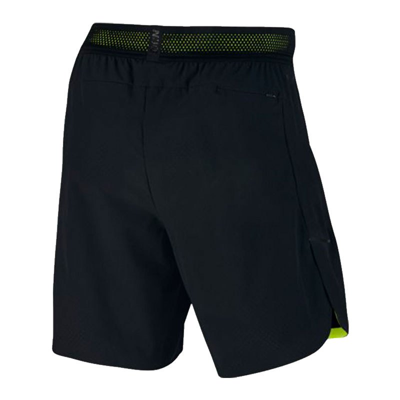 nike flex repel training short hose kurz f010. Black Bedroom Furniture Sets. Home Design Ideas