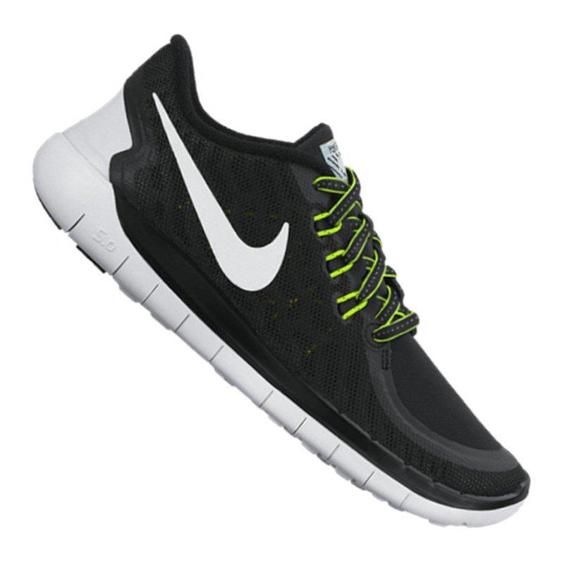 Nike Free 5 0 11teamsports Sklep