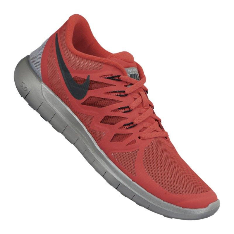 Nike Dual Fusion online kopen | Gratis verzending | ZALANDO