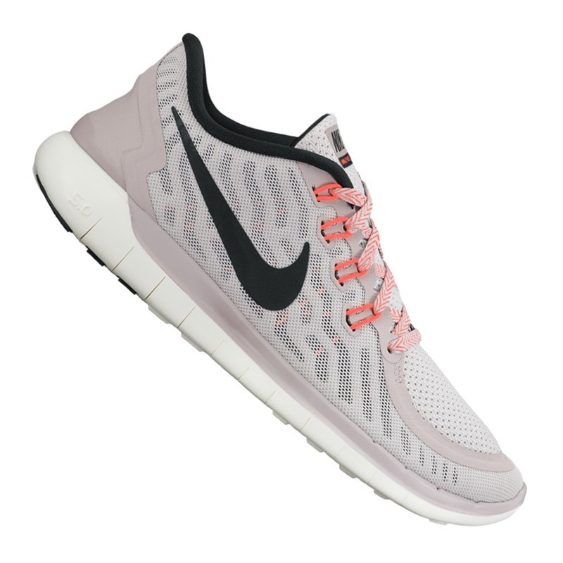 nike free 5 0 running damen minimalschuh laufen. Black Bedroom Furniture Sets. Home Design Ideas