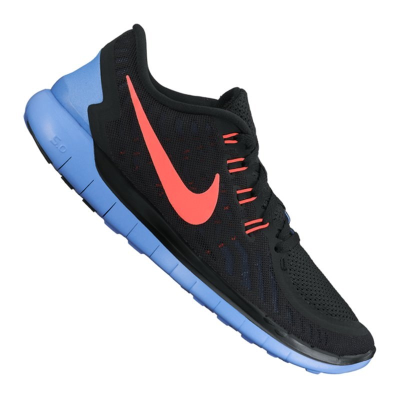 nike free 5 0 v2 sky blue orange. Black Bedroom Furniture Sets. Home Design Ideas