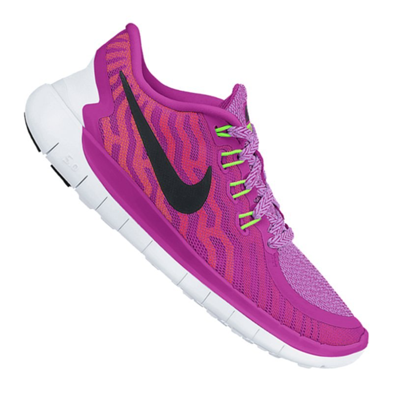 nike free flyknit id laufen schuh. Black Bedroom Furniture Sets. Home Design Ideas