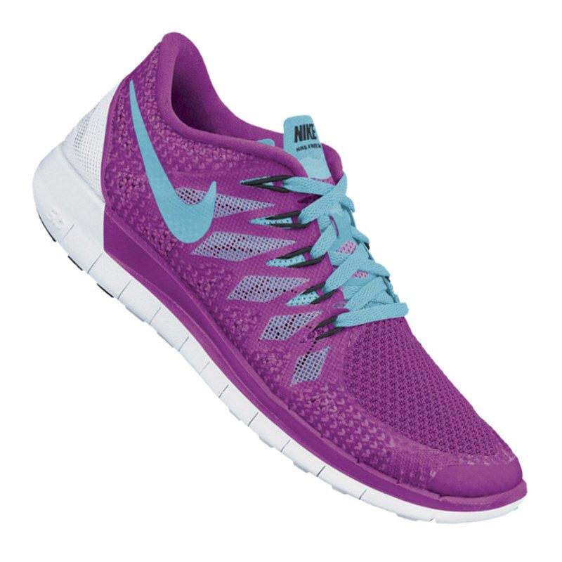 Nike Free 5 0 11teamsports En Ligne