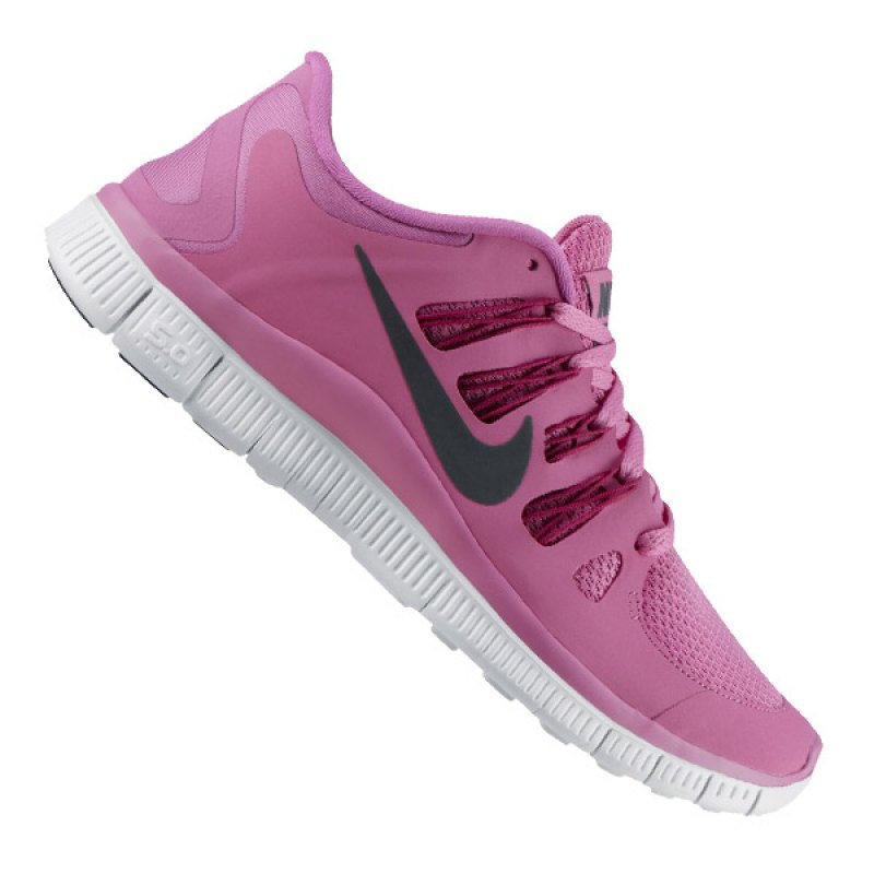 nike free 5 0 rosa new balance w 574. Black Bedroom Furniture Sets. Home Design Ideas