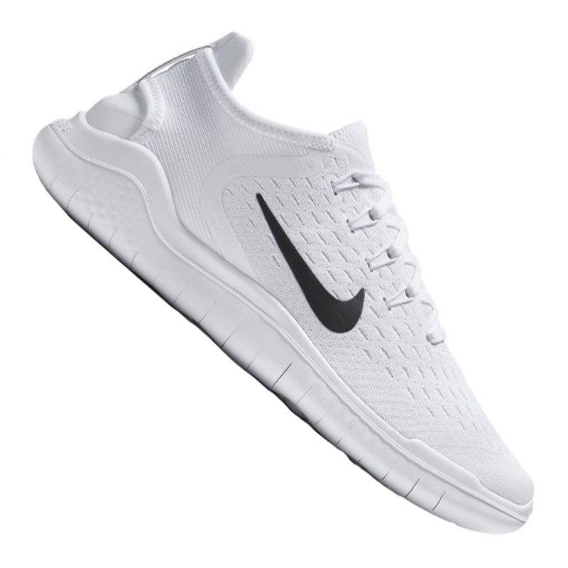 Free 2018 Schwarz Joggen Nike Weiss Damen Rn Running F100Laufen 5L3jA4Rq