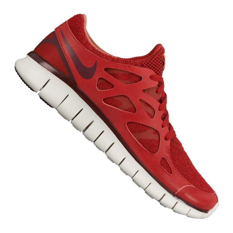 Nike Free Run 2 Ext