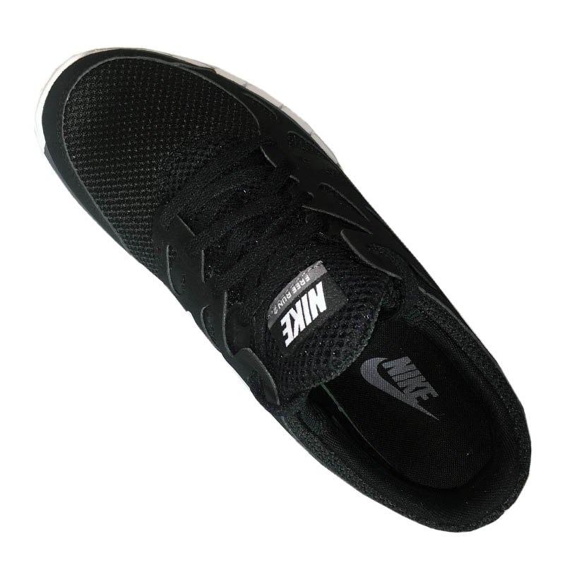 Nike Free Run Damenschuhe