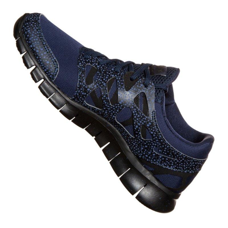 Nike Free Run 2 Premium
