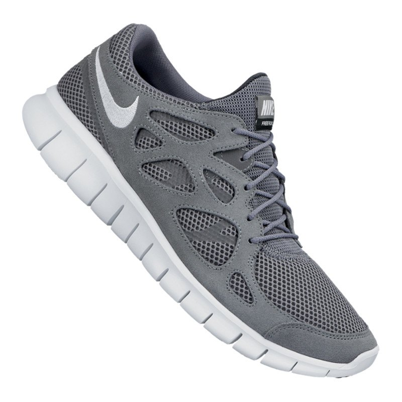 nike free run herren grau learn german