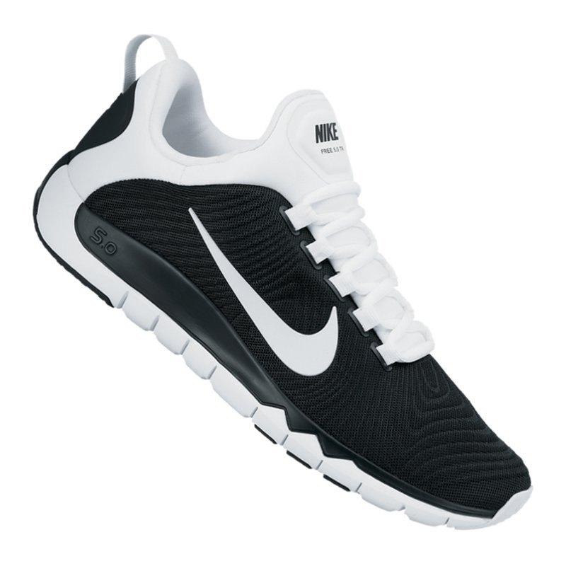 Nike Free 5.0 Trainer Herren