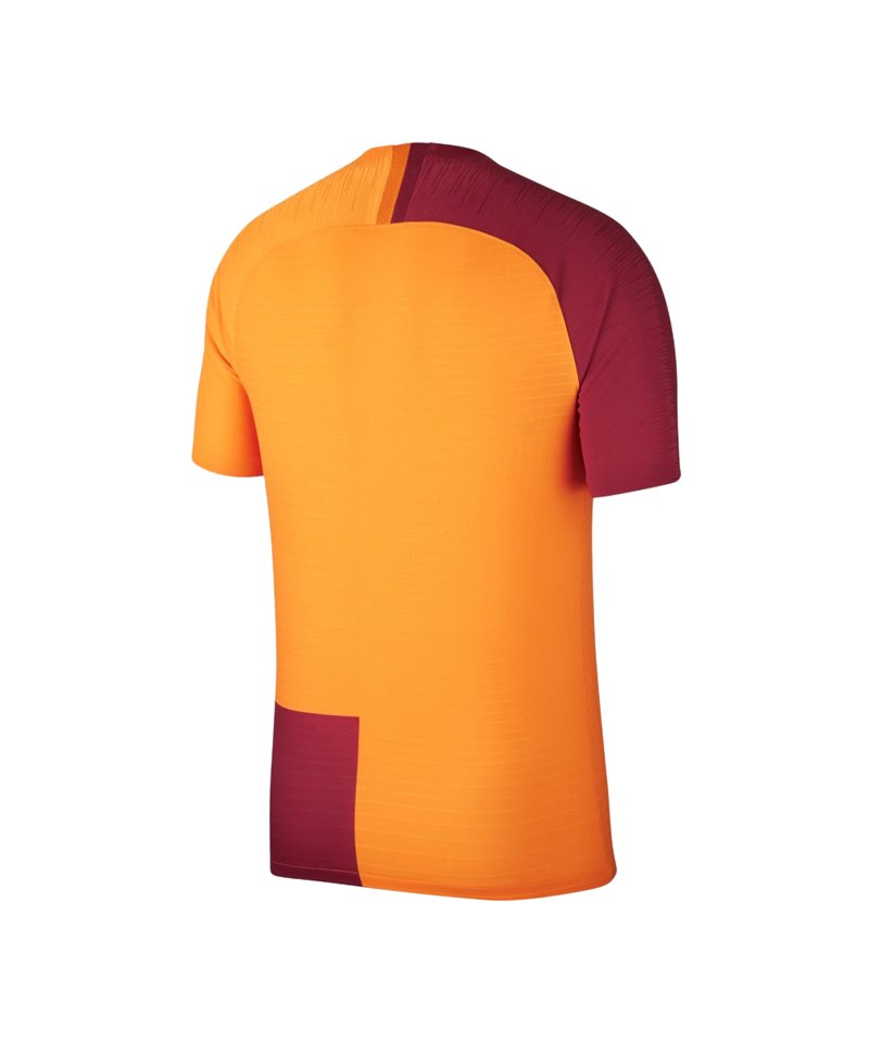 Galatasaray Nike Authentic Trainingsanzug Details & Original