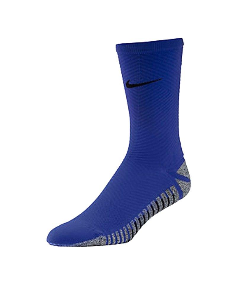 Nike Socken Blau Nike Hypervenom 2 Phantom Fussballschuhe