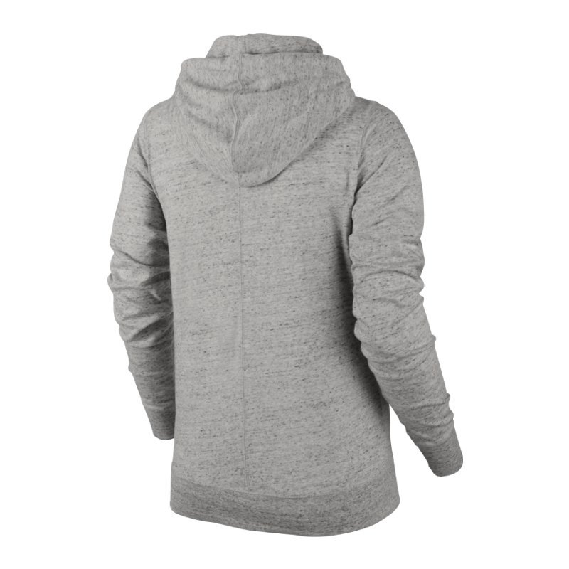 nike gym vintage hoody kapuzensweatshirt wmns f050 kapuzenpullover frauensweatshirt. Black Bedroom Furniture Sets. Home Design Ideas