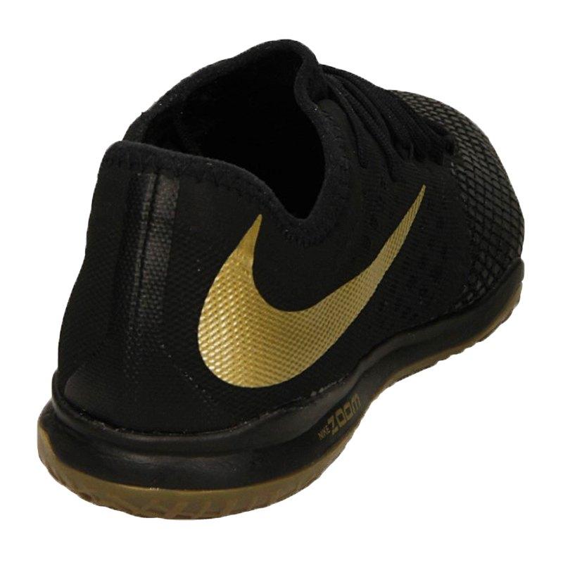 switzerland nike kaishi sneaker schwarz f090 4dfa6 59ce9