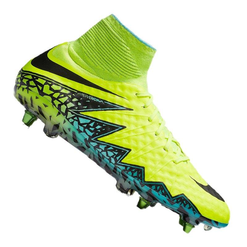 Hypervenom Sg Gelb Ii Nike F703 Pro Phantom OXuwZTikP