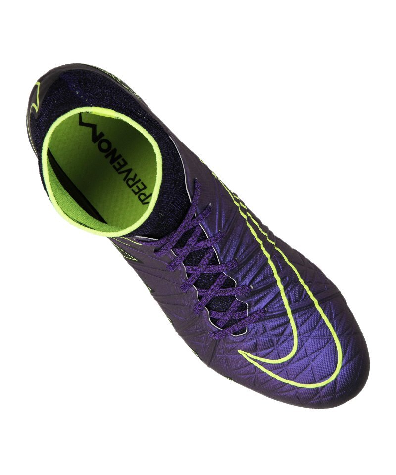 Official Store Nike Hypervenom Mit Socken Hallenschuhe 4fcf4