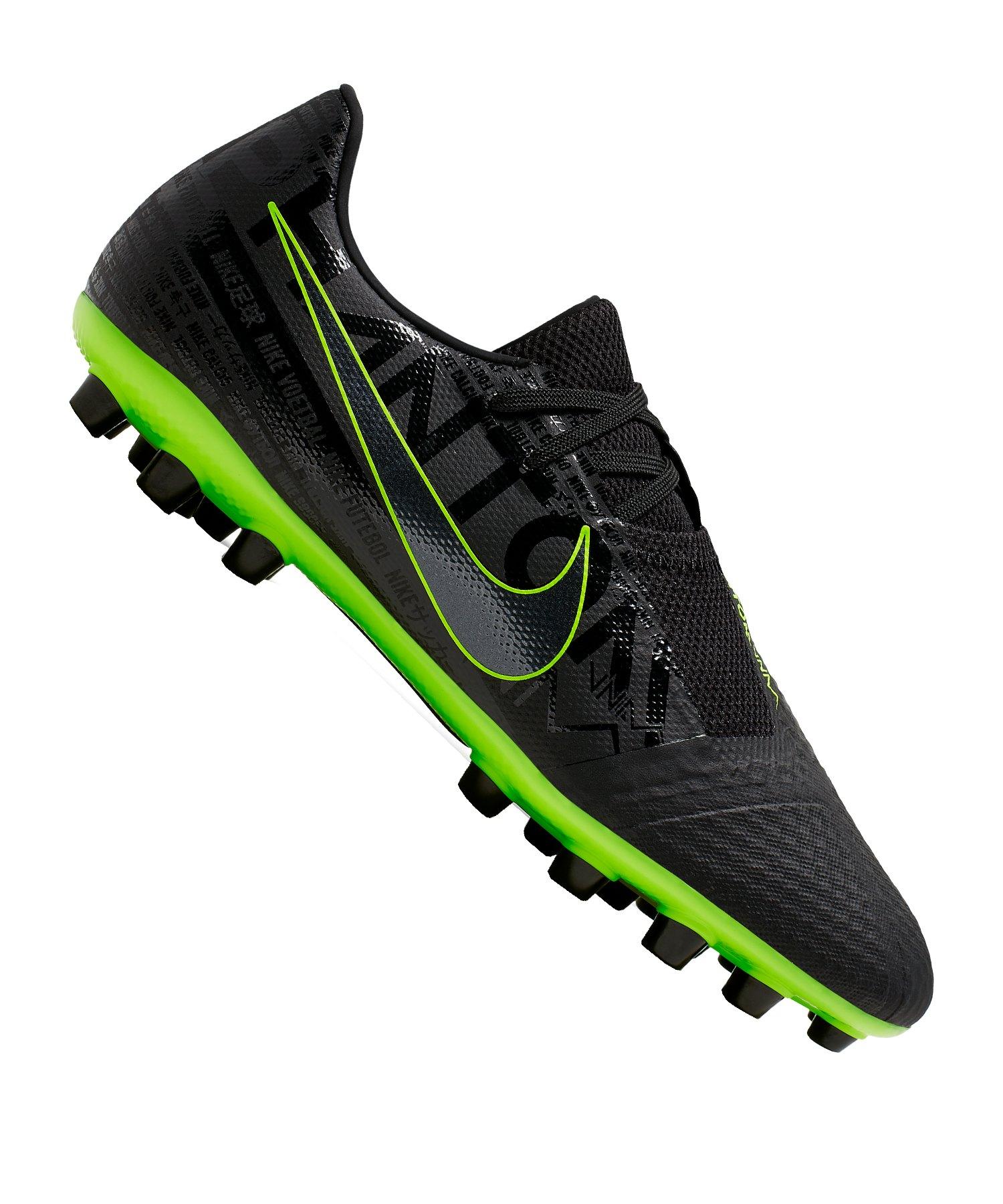 Rabatt Nike Air Max 2016 Herren Schwarz Blau Orangeählen