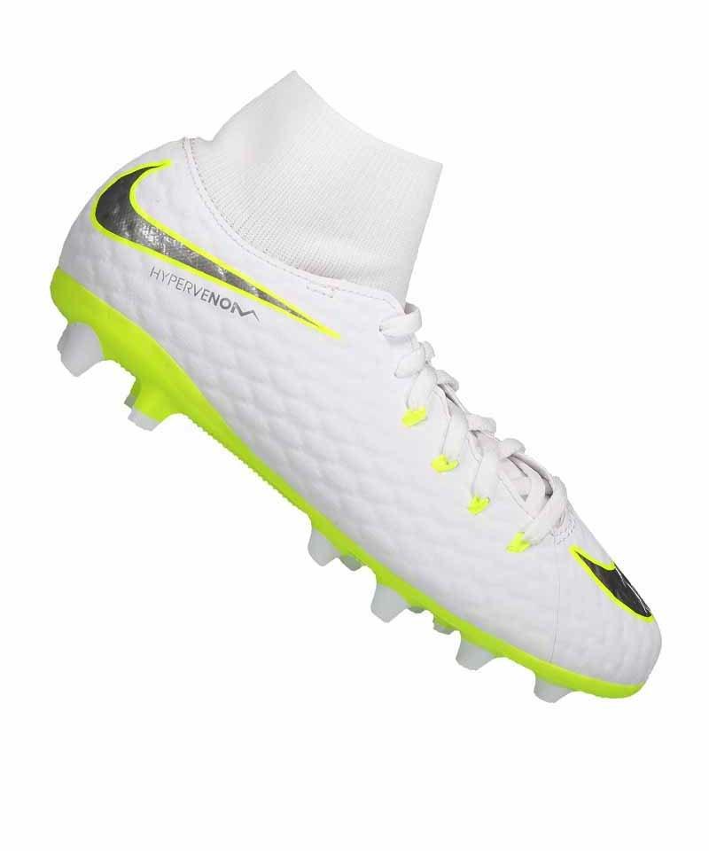 Germany Nike Hypervenom Kinder Kunstrasen 9aa78 526eb