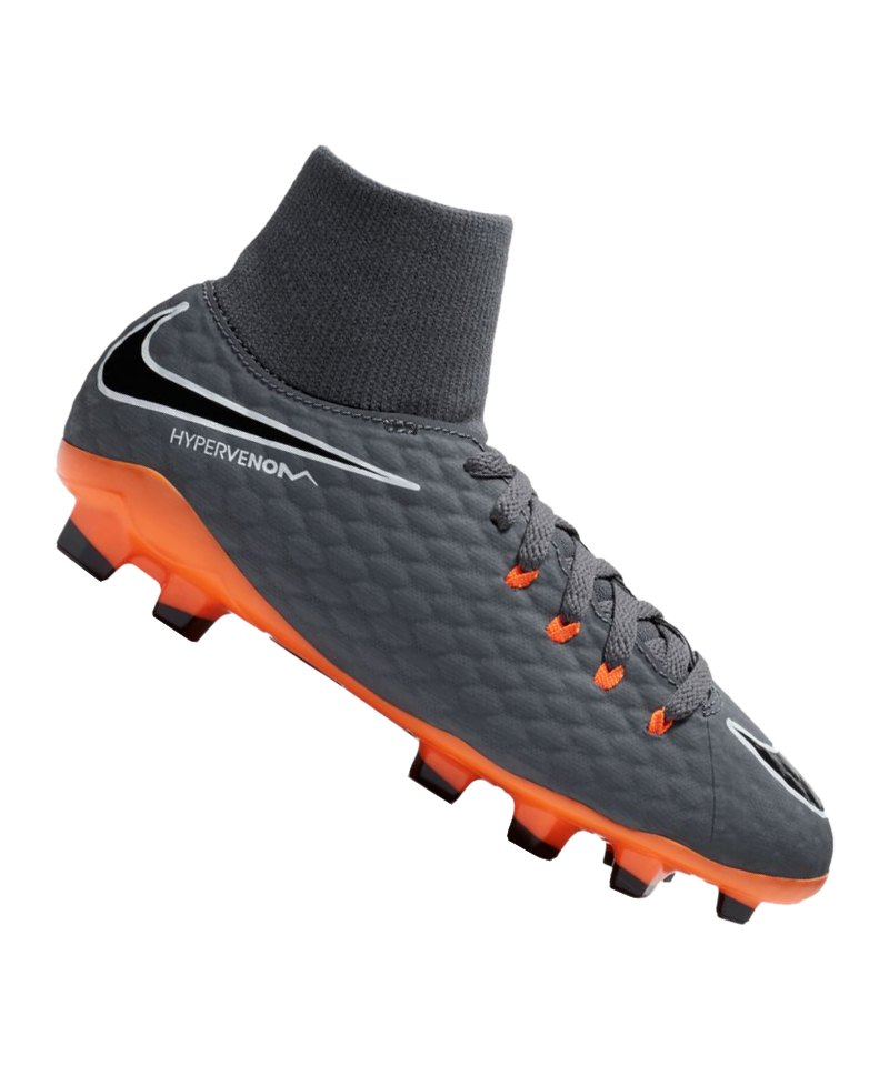Nike Socken Schuhe Kinder