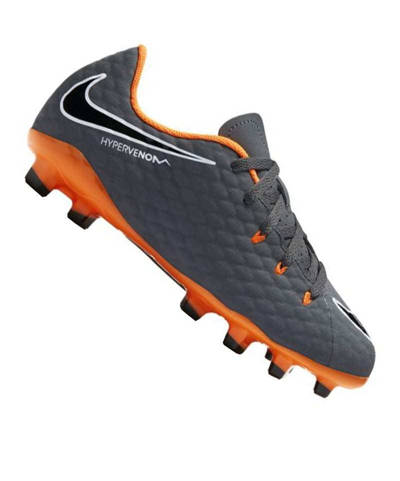 coupon code for nike hypervenom kinder socken edfea c5e42