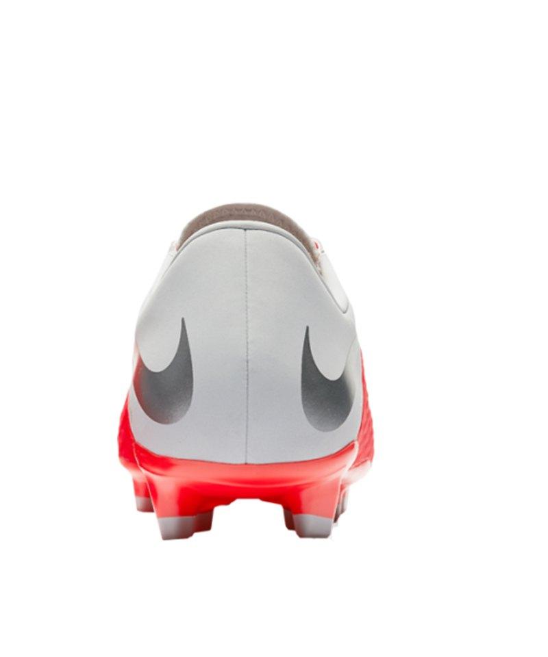 bb34d3bf69fe01 ... Nike Hypervenom Phantom III Academy FG Rot F600 - rot ...