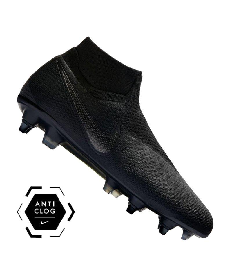 Pro Elite Anti Sg Vision Phantom Nike F001 Fussballschuhe Clog EqwASI4n