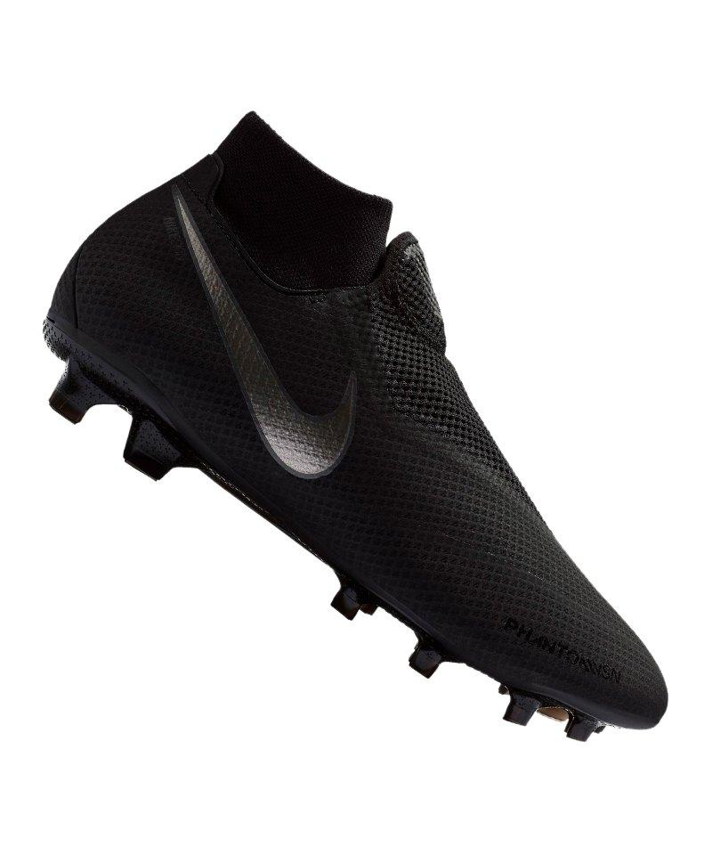 Hot Nike Phanton 5dc52 B757a