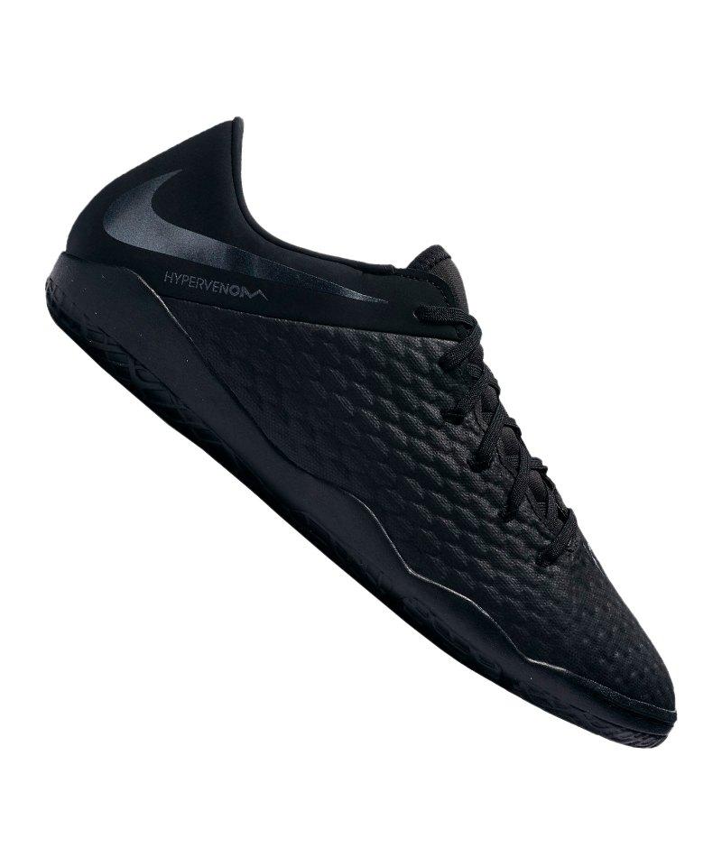 buy cheap brand new hot new products Nike Hypervenom PhantomX III Academy IC F001