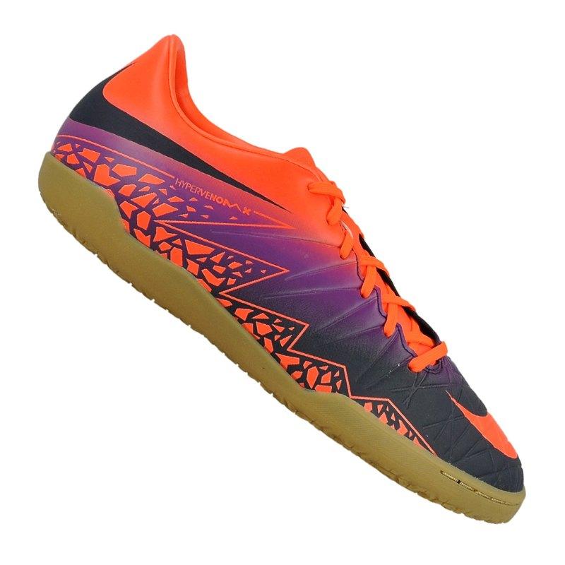 Nike Hypervenom Halle