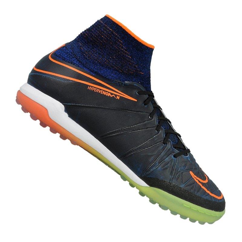 Nike Hypervenom Kunstrasen