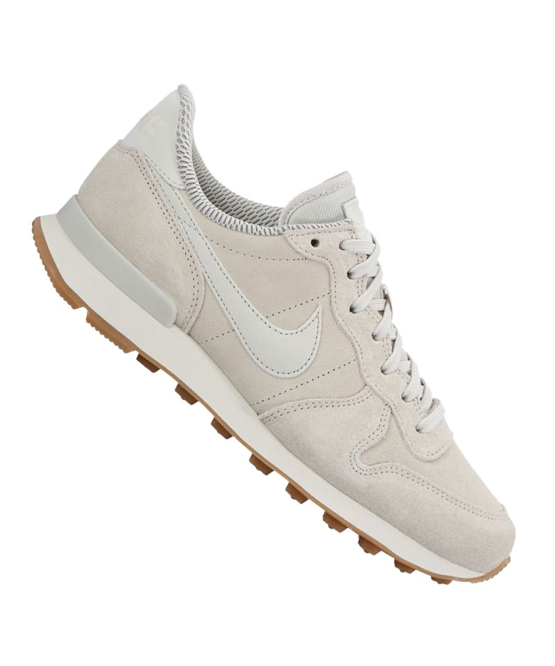 nike internationalist se herren