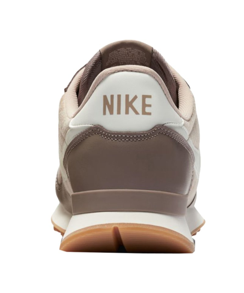 coupon code nike internationalist braun fd302 1787e