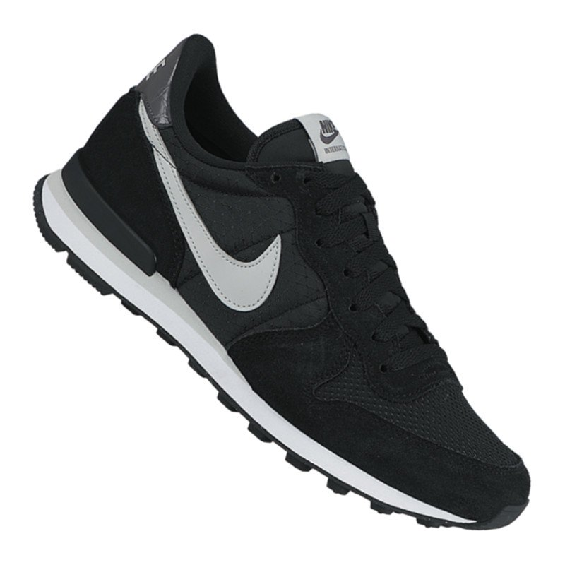 new styles 9a3a8 8d2da Nike schuh internationalist