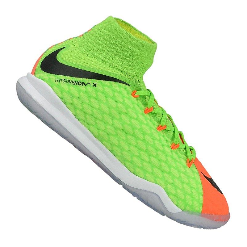 Nike Hypervenom Für Kinder
