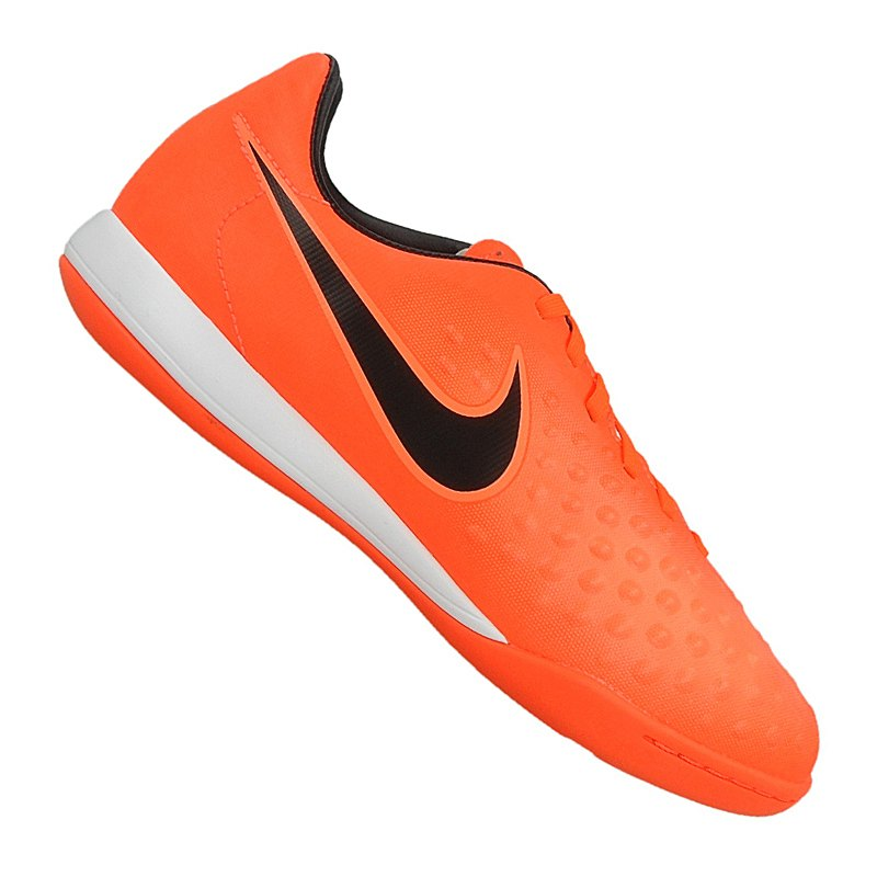 nike jr magista opus ii ic kids orange f808 fussball. Black Bedroom Furniture Sets. Home Design Ideas